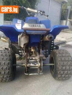 Cars.bg - Yamaha Yfs 200 blaster , 2000 ЛЕВА Blaster 200, Yamaha, Bathrooms, Monster Trucks, Cars, Vehicles, Bathroom, Full Bath, Autos