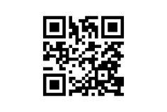 Lav din egen QR-kode