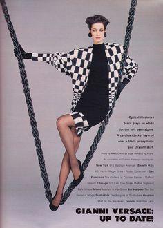 Versace 1986 -