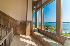 House of the Week: Your Own Private Island With NYC Views | Zillow Blog