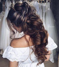 o czym pamiętać planując fryzurę do ślubu?