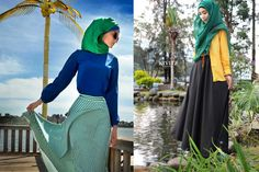 21 Best Hijab Fashion Images Hijab Fashion Abaya Fashion Baju Kurung