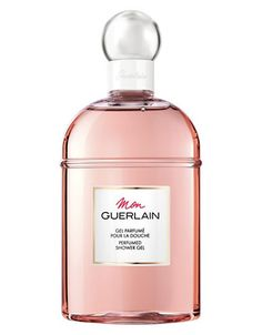 Mon Guerlain Shower Gel | Hudson's Bay