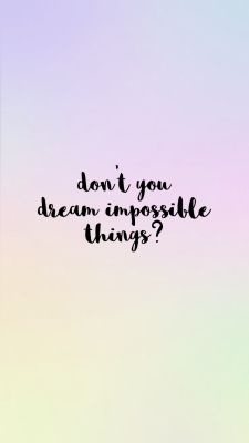 "Taylor swift wallpaper · song quotes · cute quotes · ""i guess it was a little impossible. Taylor Swift Songs, Taylor Lyrics, Taylor Alison Swift, Song Quotes, Life Quotes, Pretty Lyrics, Sing To Me, Music Lyrics, Motivation"
