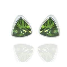 Mental Strength, Shiva, Green Colors, Jewels, Jewelry, Gem, Jewlery, Gems, Jewel