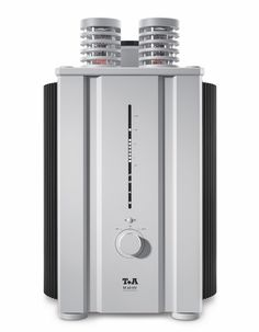 TundA M40HV Frontal Audiophile, France, Products, French