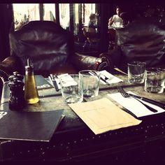 Grazie - Paris Virginia City, Public Spaces, Boutiques, Commercial, Paris, Design, Graz, Boutique Stores, Montmartre Paris