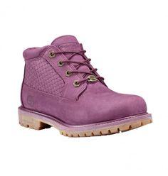 Timberland Les En Tableau Images Meilleures Du 32 Chaussures Femme vrwqprY8