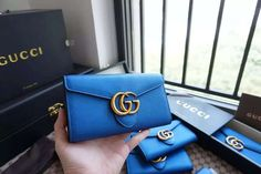 gucci Wallet, ID : 38386(FORSALE:a@yybags.com), gucci satchel bag, gucci usa online shopping, gucci full site, gucci dresses sale online, gucci small handbags, gucci web bag, gucci vintage designer handbags, the house of gucci, gucci day backpacks, gucci organizer purse, designer gucci bags, gucci italy sale, gucci discount shoes #gucciWallet #gucci #gucci #buy #backpack