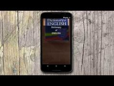 Oxford Dictionary of English – Android Apps on Google Play Google Play, Oxford Dictionary Of English, Galaxy Phone, Samsung Galaxy, English Dictionaries, Android Apps, Free Apps