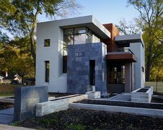 Modern Spaces Modern Prairie Style Home Design, Pictures, Remodel, Decor and Ideas - page 8