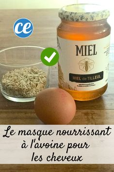 Oatmeal Mask, Cheveux Ternes, Hair Care Recipes, Diy Hair Mask, Best Skin Care Routine, Dull Hair, Body Hacks, Diy Skin Care, Diy Hairstyles