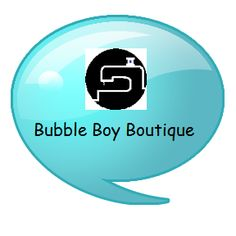 Located on 6276 W Maine Street - we are now DOWNTOWN in Spirit Lake now!!  We will be offering both Bubble Boy clothing line and gifts, and also local small classes, sewing and more.   We are currently sharing our business spot now with Double Team Promotion Social Media and Guy Plus Sewing #BubbleBoyBoutique #SpiritLakeAreaChamberOfCommerce