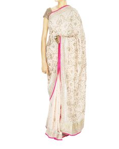 8a35bc740941a2 85 best Sarees images in 2016 | Sarees, Shop at, Vineyard