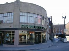 Photo of Starbucks - Providence, RI, United States