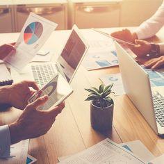 @hootsuite: Are you tracking the right social metrics? http://ift.tt/2fise7t Getting started with social analytics http://pic.twitter.com/5oqIyTqCC2 -- http://ift.tt/2sf1wVX -- #seo #digitalmarketing #socialmedia #contentmarketing #copywriting #webdesign #websitedesign #graphicdesign #seovancouver #webdesignvancouver #digitalmarketingvancouver