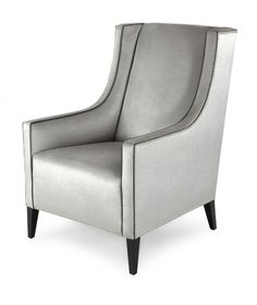 The Sofa & Chair Company Christo