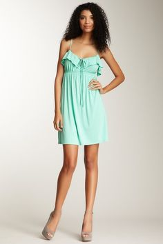 James & Joy Daisy Babydoll Dress - absolutely gorgeous