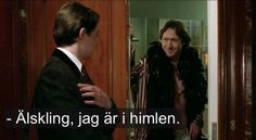 Torka Aldrig Tårar Utan Handskar Sherlock, Captions, Sentences, Tv Shows, Fiction, Nice, Words, Music, Quotes