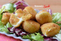 Antipasto, Biscotti, Mozzarella, Finger Foods, Potato Salad, Buffet, Food And Drink, Appetizers, Vegetables