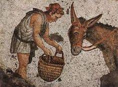 Resultado de imagen para byzantine art