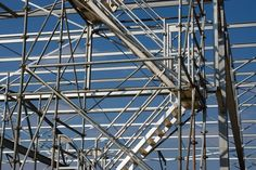 Procurement of Aluminium Scaffolding for helping various purposes in the construction business   Aluminium Scaffolding, known as…