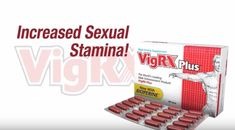 Vigrx Plus Pills Results UAE | Best Male Enhancement Pills | Buy Vigrx Pills Online A lot of guys worry about their penile dimensions and ways to make their ladies happy. Making a female pleased with sex is not regarding handsomeness or worked-out body yet the penile dimension is the most crucial element. So, Vigrx Plus Pills Supplement is the one you are searching for.