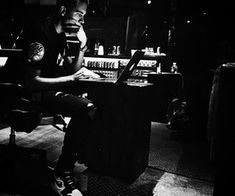Image uploaded by Kiara. Find images and videos about text, g-eazy and geazy on We Heart It - the app to get lost in what you love. G Eazy, Find Image, We Heart It, Poses, Black And White, Concert, Instagram Posts, Life, Photographs