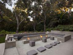 This is awesome. Santa Barbara, Ca. $15,900,000