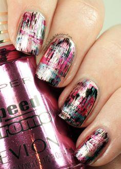 My Polish Stash #nail #nails #nailart