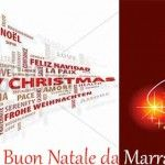 Buon Natale da http://vacanzemarrakech.altervista.org/buon-natale-da/