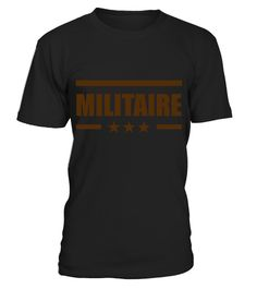 Army Soldier Waterpolo Military Soldat Armée T-Shirts