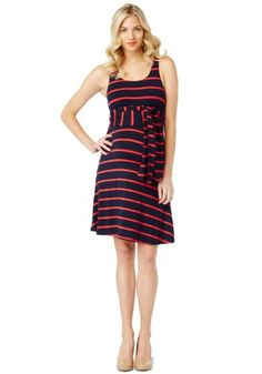 7969b774bf Rosie Pope Maternity Dress, http://www.MaternitySwimwearS.net Maternity Wear