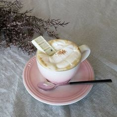 Aesthetic Coffee, Aesthetic Food, But First Coffee, Starbucks Coffee, Stick N Poke, Coffee Signs, Cafe Food, Coffee Drinks, Coffee Coffee
