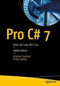 Augmented reality for developers pdf download e book programming net core 8th edition pdf download e ebooksprogrammingcorepdfcomputer fandeluxe Choice Image