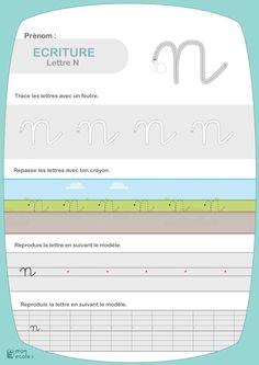 En bois carte postale//signe alphabet lettre j-autres lettres avail-post daily ww