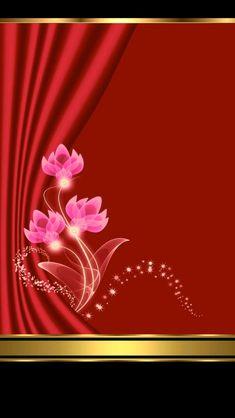 Tła Tła Under Wear underwear models Queen Wallpaper Crown, Queens Wallpaper, Rose Gold Wallpaper, Abstract Iphone Wallpaper, Framed Wallpaper, Flower Phone Wallpaper, Luxury Wallpaper, Graphic Wallpaper, Heart Wallpaper