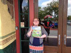 Ned and Rosco Illustrator - Kristen Carella Childrens Books, Lily Pulitzer, Illustrator, Kids, Dresses, Fashion, Children's Books, Young Children, Vestidos
