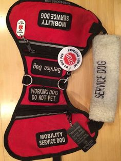 47 Best Sd Vests Images On Pinterest Dog Supplies Vests And Dog