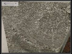 Ameican White Granite is one of the strongest and very hard material. This stone can be used in bridges, monuments, paving, buildings, counter-tops, tile floors and stair treads. We are showing you product with full details.