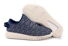 http://www.pumafenty.nl/adidas-yeezy-350-boost-donkerblauw-herenschoenen.html ADIDAS YEEZY 350 BOOST DONKERBLAUW HERENSCHOENEN Only 65,81€ , Free Shipping!