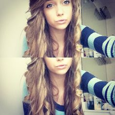 (face claim:Savannah Highnote) im changing my face claim and my name to savannah but my story is still the same