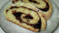 Pancakes, Recipies, Cooking Recipes, Breakfast, Desserts, Youtube, Food, Diy, Kuchen