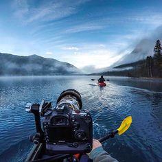 Paddle paddle paddle