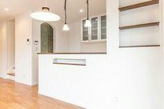 Garage Doors, Outdoor Decor, Furniture, Home Decor, Decoration Home, Room Decor, Home Furnishings, Home Interior Design, Carriage Doors