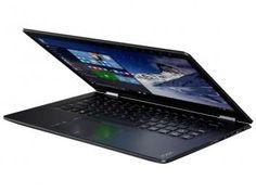 """Awesome Lenovo Yoga 2017: Notebook 2 em 1 Lenovo Yoga 510 Intel Core i3 - 6ª Geração 4GB 500GB Tela 14&...  Promoções  """"Em Destaque""""  Seleção de produtos  MAGAZINE V R SHOP Check more at http://mytechnoworld.info/2017/?product=lenovo-yoga-2017-notebook-2-em-1-lenovo-yoga-510-intel-core-i3-6a-geracao-4gb-500gb-tela-14-promocoes-em-destaque-selecao-de-produtos-magazine-v-r-shop-11"""