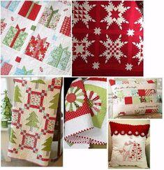 Handmade-Christmas-Gift-Ideas-17.jpg (570×589)