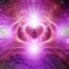 ENCONTRO DENTRO DE MIM: ♥ De Coração a Coração ♥: CRIADOR - CENTELHA!