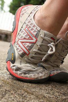 0423a7fa3eeb Nike Shoes  Nike  Shoes Best Running Shoes