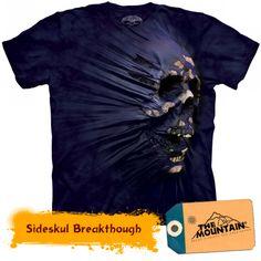 Sideskul Breakthough Mountain, Movies, Movie Posters, Films, Film Poster, Cinema, Movie, Film, Movie Quotes